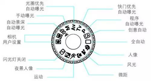 001.webp.jpg