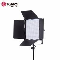Tolifo图立方GK-J-1520SA极光LED影视灯90W单调光