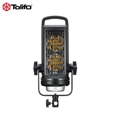 Tolifo图立方LED摄影灯SK-D3500SL集成模组350W31500流明