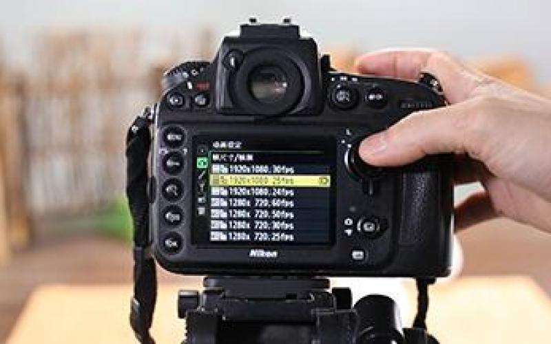 PT-504三灯佛珠拍摄教程